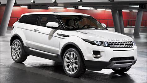 les prix canadiens du range rover evoque 2012 d 233 voil 233 s