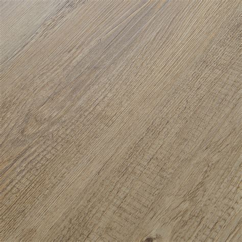 Textured Laminate Flooring Wood Approx 1 M 178 Vinyl Laminate Self Adhesive Textured Matte Flooring Planks Ebay