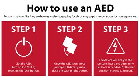 how to use on a fliers signage and infographics racing hearts helping