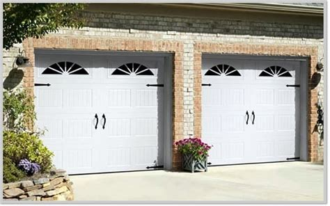 Overhead Door Las Vegas Garage Door Installation Henderson Nv Ppi