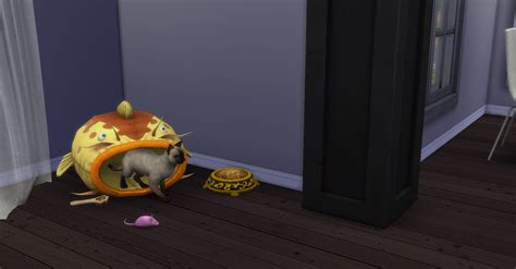 my sims 3 blog cat my sims 4 blog ts3 cat and dog accessories conversions by