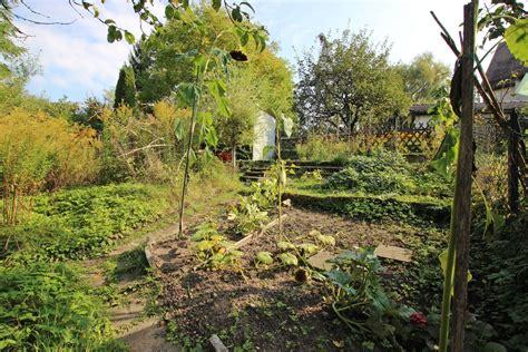 Garten Mieten Kaufen Stuttgart by Tolias Immobilien