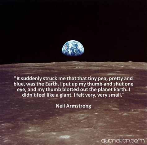 neil armstrong biography quotes neil armstrong quotes quotesgram