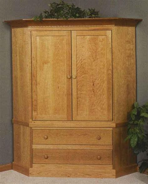 Corner Tv Cabinets With Doors 20 Best Collection Of Tv Cabinets Corner Unit Tv Cabinet And Stand Ideas