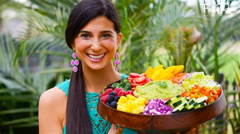 veganism fully explained how to transition to uncooked foods heal disease rejuvenate yourself function at your maximum potential why cooked and starchy foods should not be eaten books fullyraw rainbow salad low guacamole