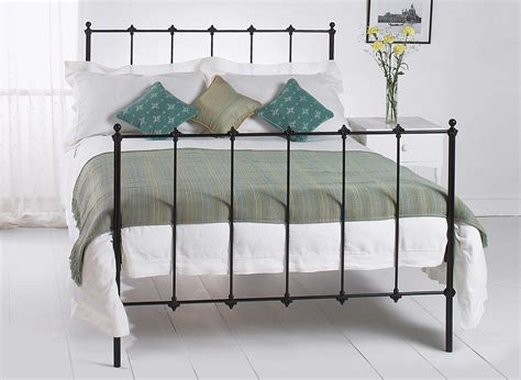 cheap twin size beds cheap twin bed frames full size of twin platform bed with