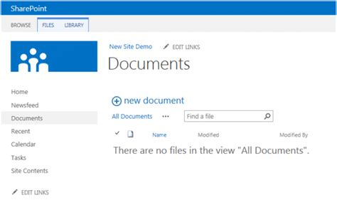sharepoint 2013 approval workflow tutorial sharepoint workspace approval workflow in sharepoint 2013