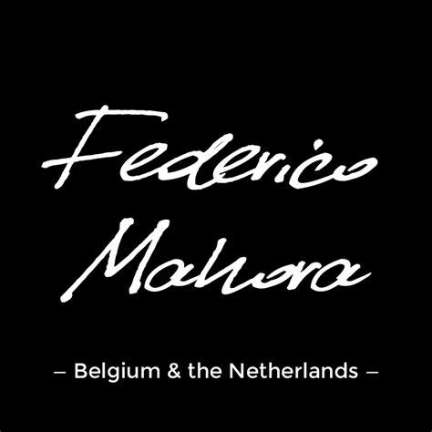 Fm Mahora federico mahora starteenfranchise nl