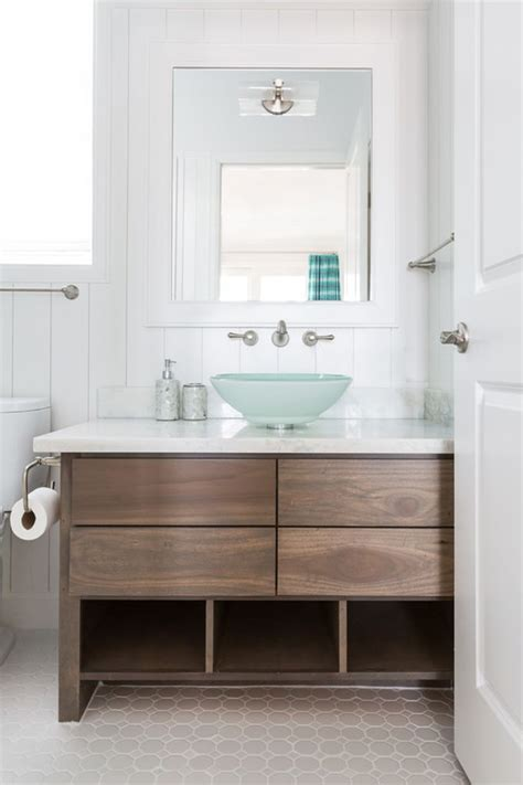 turquoise bathroom vanity bathroom laura u interior design bathroom love