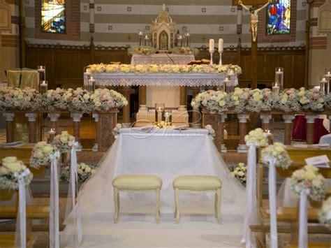 allestimenti fiori matrimonio allestimenti matrimoni piacenza allestimenti floreali e