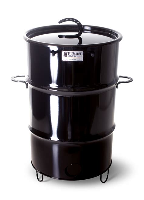 win a pit barrel cooker grillocracy