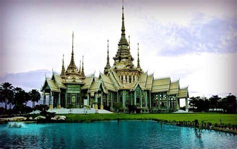 korat thailand temple in korat thailand places i ve been