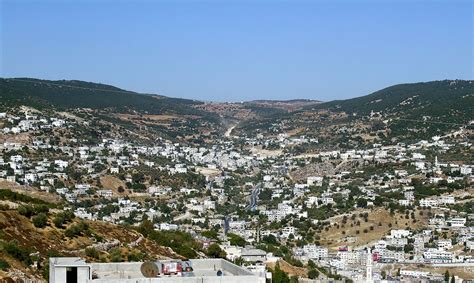 350 Sq Ft by Ajloun Governorate Wikipedia