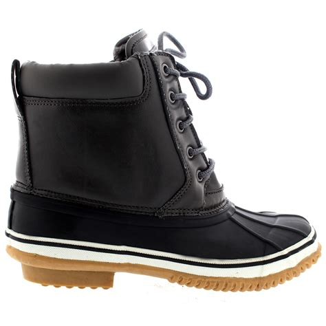 are bean boots waterproof muck yard waterproof snow warm durable bean