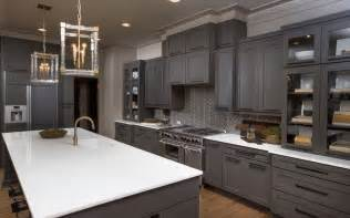 grey kitchen cabinets for sale kitchen grey kitchen cabinets color ideas grey kitchen