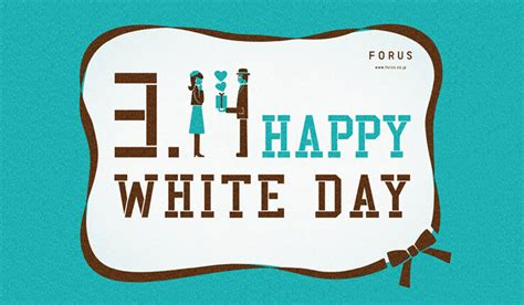 white day white day pictures images photos