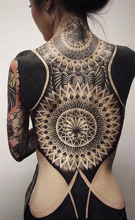best back tattoos best 25 back tattoos ideas on back
