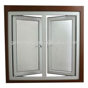 opaque bathroom window glass frosted glass bathroom window design buy window design