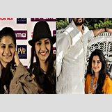 Rhea Kapoor Boyfriend | 681 x 460 jpeg 95kB