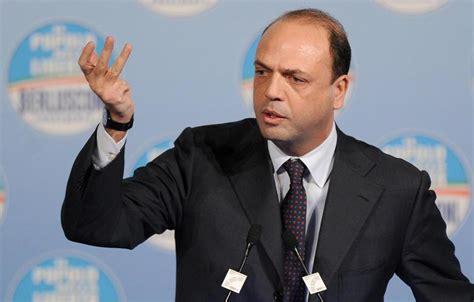 vice presidente consiglio dei ministri il governo letta tutti i ministri