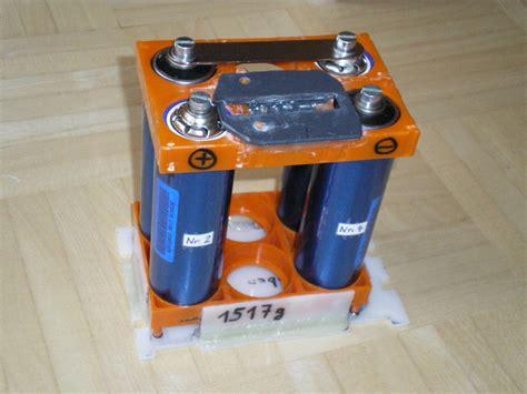Motorrad Batterie Lithium Ionen Laden by Lithium Ionen Oder Gel Batterie Bikerszene