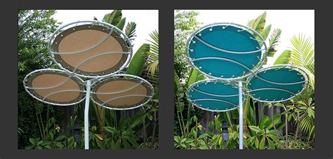 More 2014 Outdoor Decorating Ideas « Bombay Outdoors