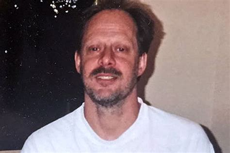 Stephen Paddock Criminal Record Of Las Vegas Mass Killer Arrives Back In Us And Vows To Clear Name