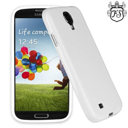 Casing Samsung C5 Weall Are In Save Custom Hardcase flexishield for samsung galaxy s4 solid white reviews