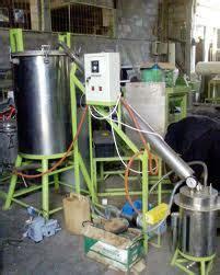 Minyak Kayu Putih Paling Kecil toko mesin ukm paling lengkap