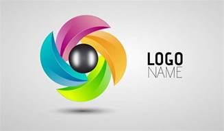 template for adobe illustrator logo illustrator logo templates 28 images 25 awesome