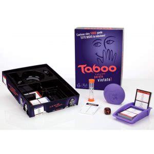 gioco da tavolo per adulti giochi da tavolo per adulti passa una serata all insegna