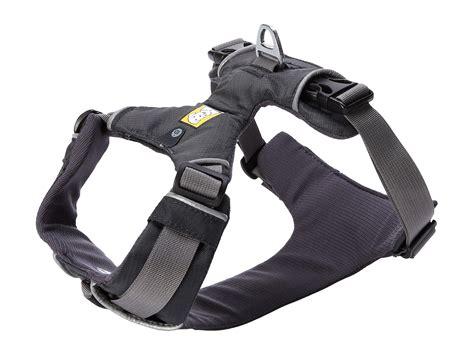 ruffwear harness ruffwear front range everyday harness zappos free shipping both ways