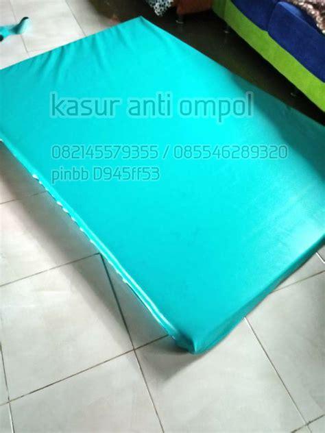 Kasur Kapuk Baru pusat grosir produsen bantal guling silikon termurah jual