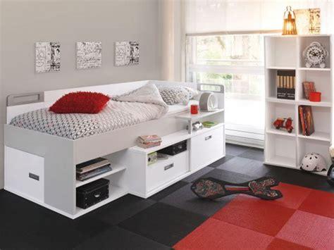 chambre gautier davaus meuble gautier chambre bebe avec des id 233 es