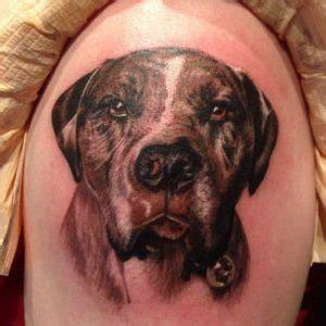 best tattoo artist in seattle seattle artist brooker 1