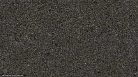 the gallery for gt dark grey background hd tlcharger fond d ecran gris fond fonds d ecran gratuits
