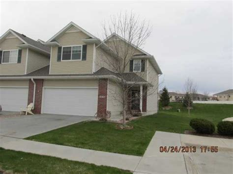 5638 nw 14th st lincoln nebraska 68521 reo home details