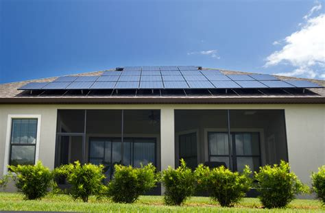 lifestyle homes gallery of solar powered homes brevard county home