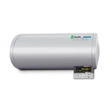 ao smith water heater dealers in noida a o smith cewhr 70 litres electric storage water heater