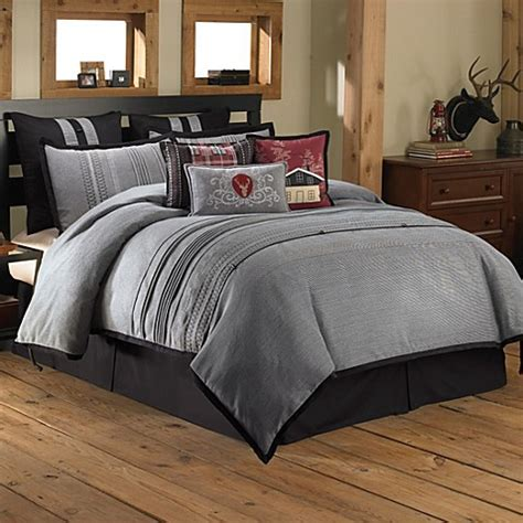 Bed Bath And Beyond Alpine by Alpine Duvet Cover Bed Bath Beyond