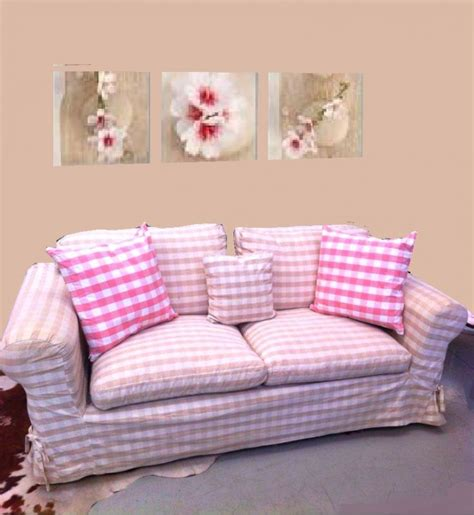 tessuti provenzali per divani tessuti provenzali per divani cuscini per divani with