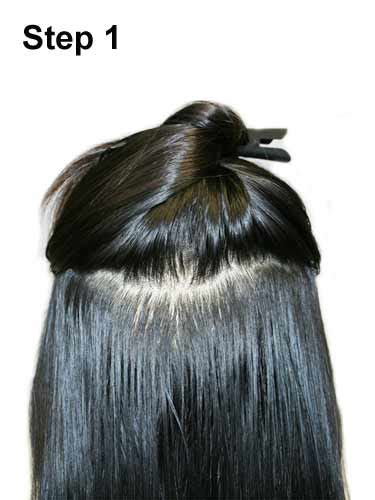 micro ring hair extensions aol i k micro loop ring human hair extensions t2 burg 22 inch