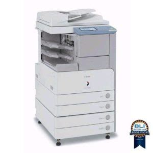 Mesin Fotocopy Canon Analog jual mesin fotocopy bekas berkwalitas solusifotocopy