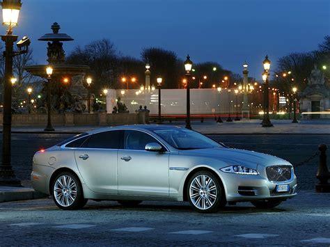 how do i learn about cars 2009 jaguar xk on board diagnostic system jaguar xj specs 2009 2010 2011 2012 autoevolution