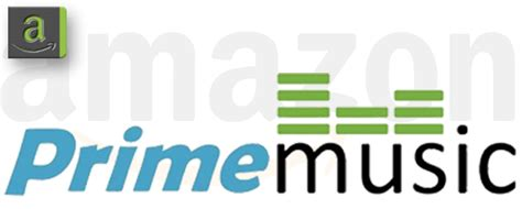 amazon prime music amazon prime music nach den filmen kommt die musik