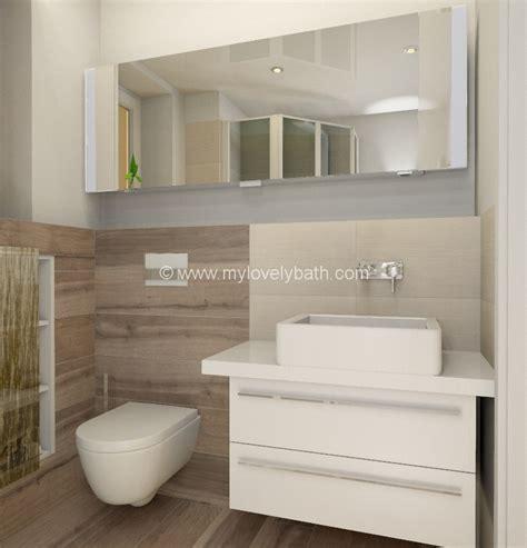 badezimmer ideen klein badezimmer klein downshoredrift