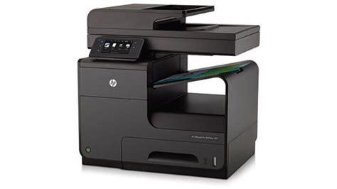 hp officejet pro xdw mfp wifi printer copier scaner