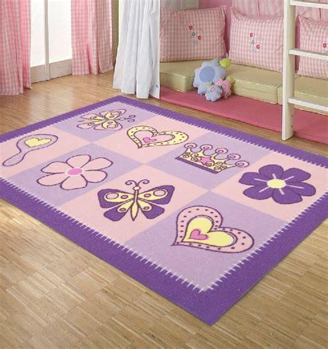 target rug home design