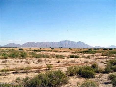 Pinal County Property Tax Records Vacant Land In Eloy Pinal County Az Carol Smith S Asset Salescarol Smith S Asset