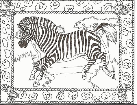 zebra head coloring page animal coloring zebra head coloring pages zebra coloring
